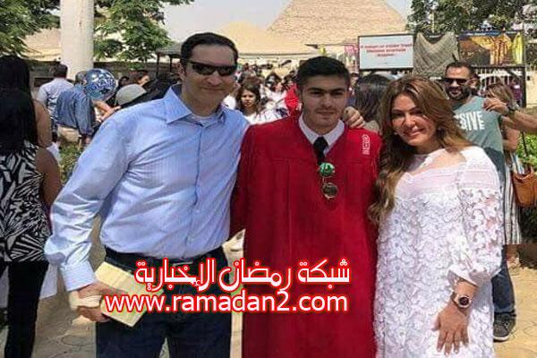Gamal-Mobarak-Alaa-2