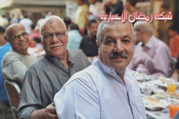 Iftar-Eg-Mataria-4