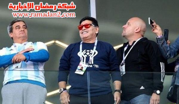 Maradona-Rauchen-2