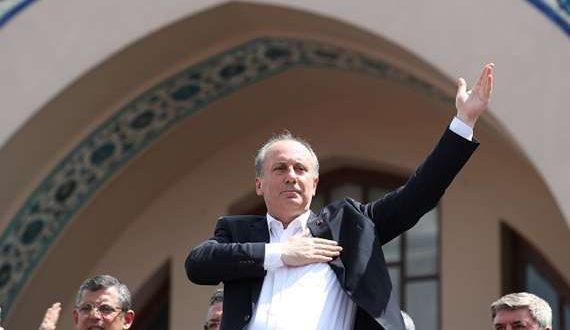 Moharam-Turkei-Wahl