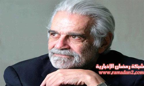 Omar-Alshrief