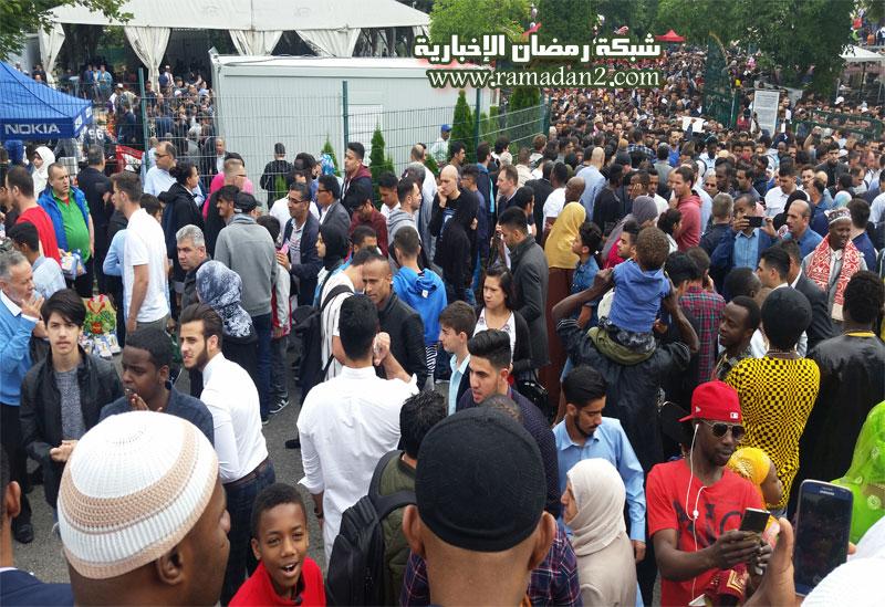 Ramadan-Fest2018-8
