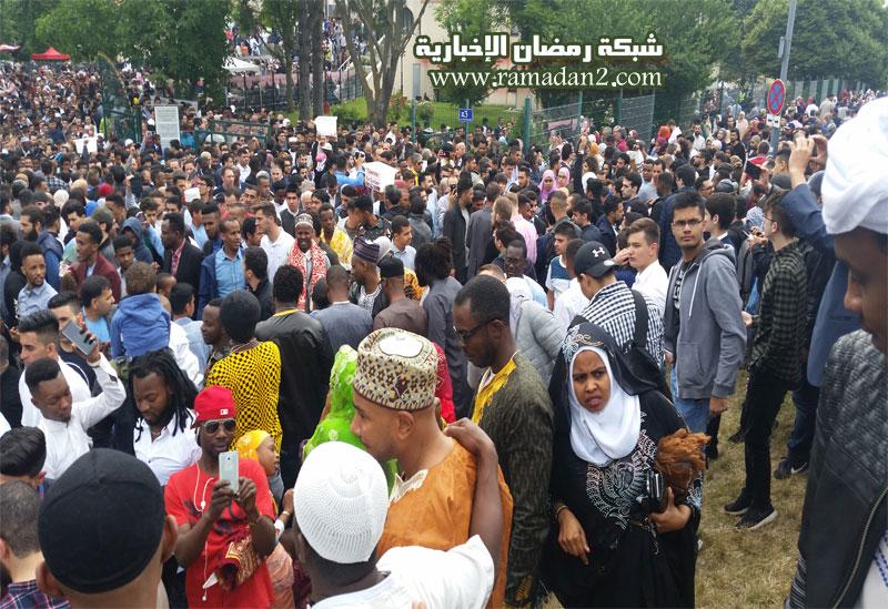 Ramadan-Fest2018-9