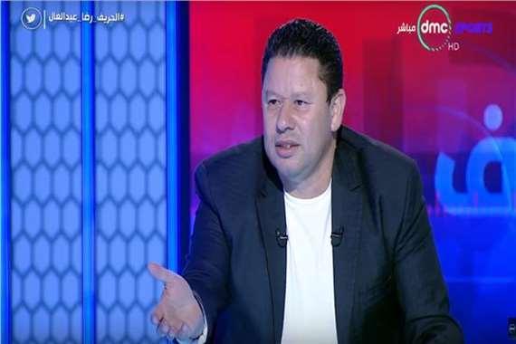 Reda-Abdal3al