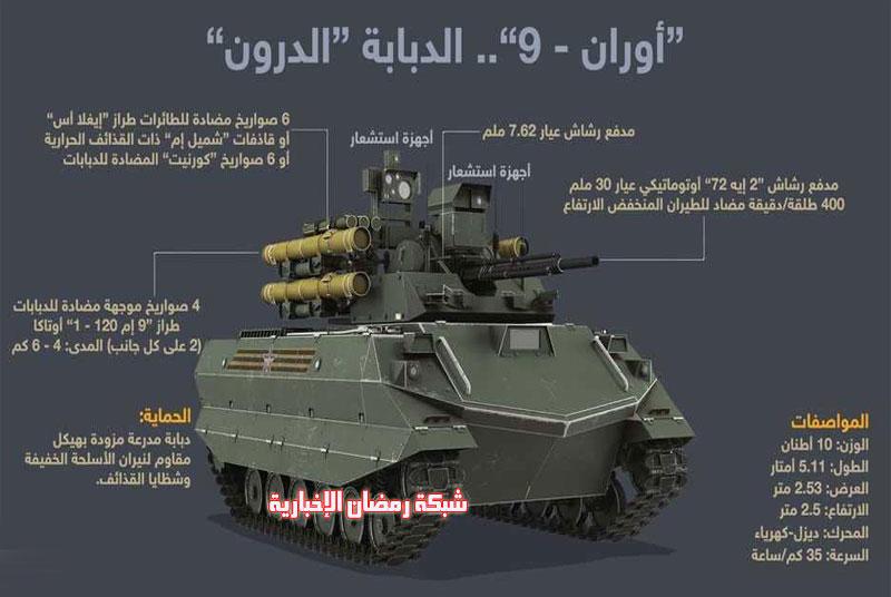 Russische-Panzer-2