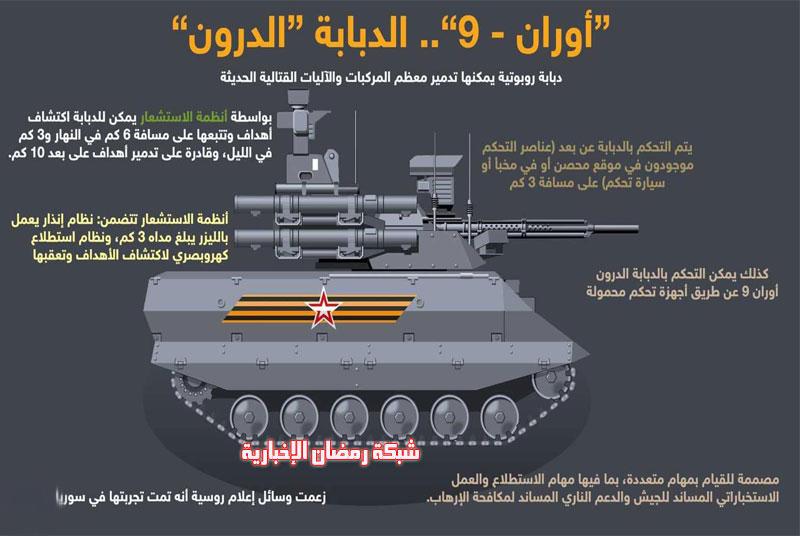 Russische-Panzer-3