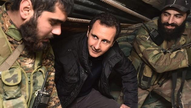 Syrische-Folteropfer-stellten-Anzeige