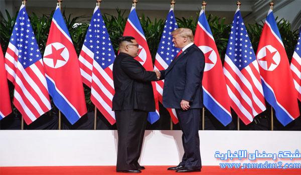 Trump-und-kim-jong-un-2