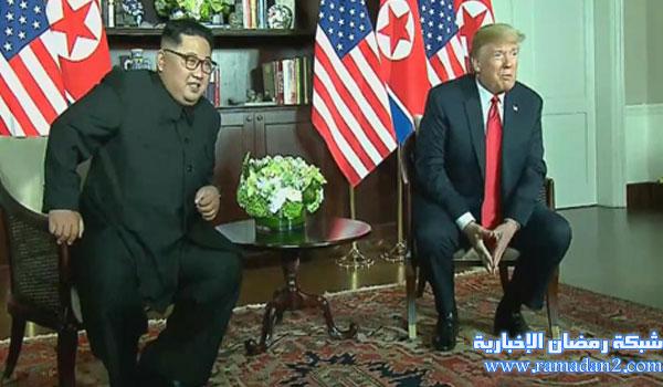 Trump-und-kim-jong-un-3