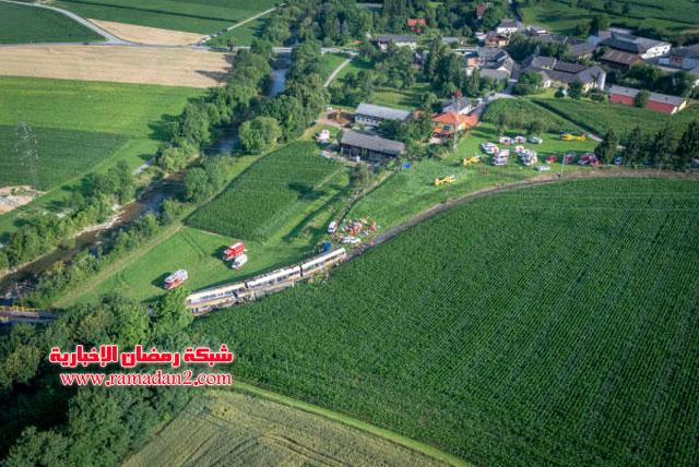Zug-Unfall-St.Polten-3