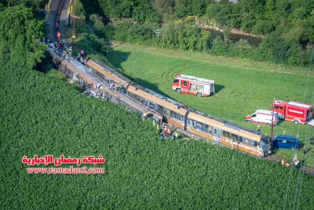 Zug-Unfall-St.Polten-8