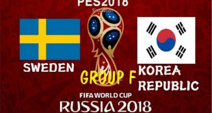 sweden-vs-korea-fifa
