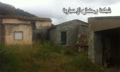 zidane-Algeria-Besuch-4