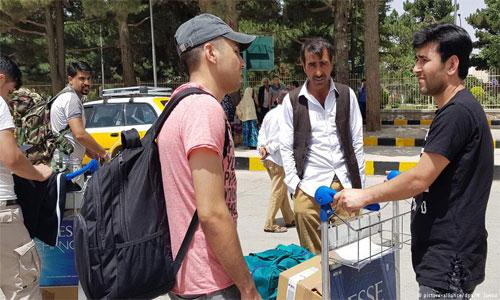 Afganstan-Azyel-Tot