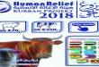 Humanic-Rali