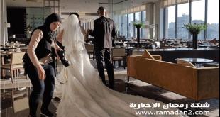 Mo3ez-Masoud-Shery-2
