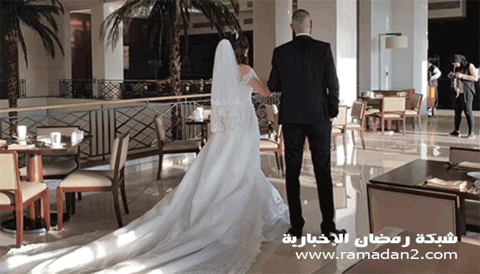 Mo3ez-Masoud-Shery
