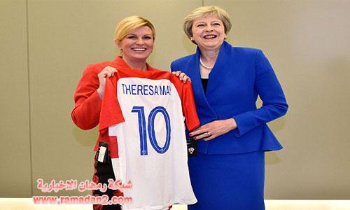 Trump-May-Kroatien-3