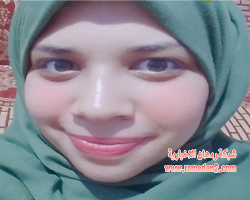 Zienab-Mahmoud