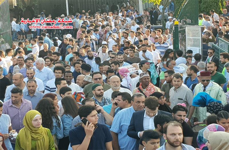 Eid-Korban-2018-1