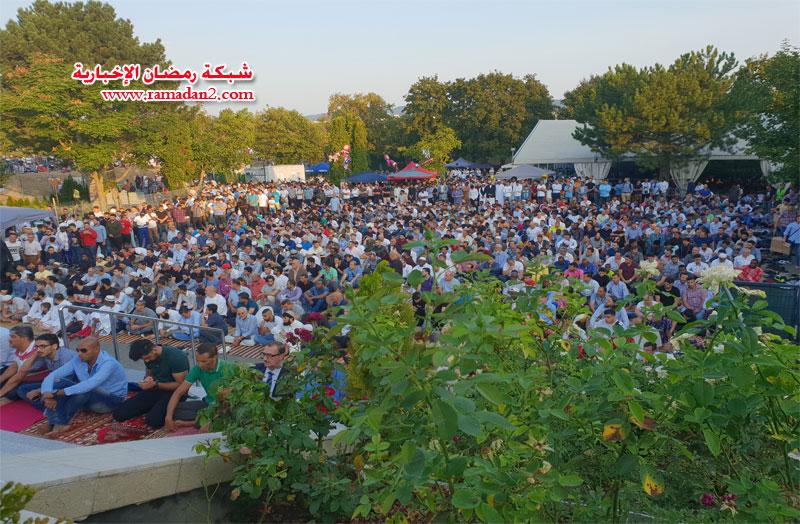 Eid-Korban-2018-11