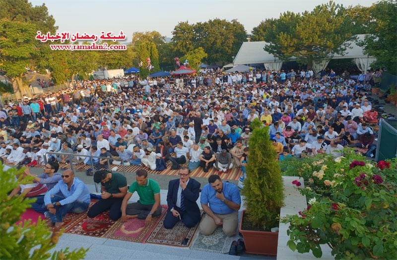 Eid-Korban-2018-12