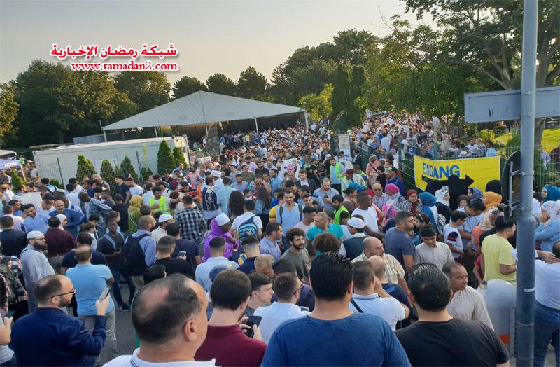 Eid-Korban-2018-2