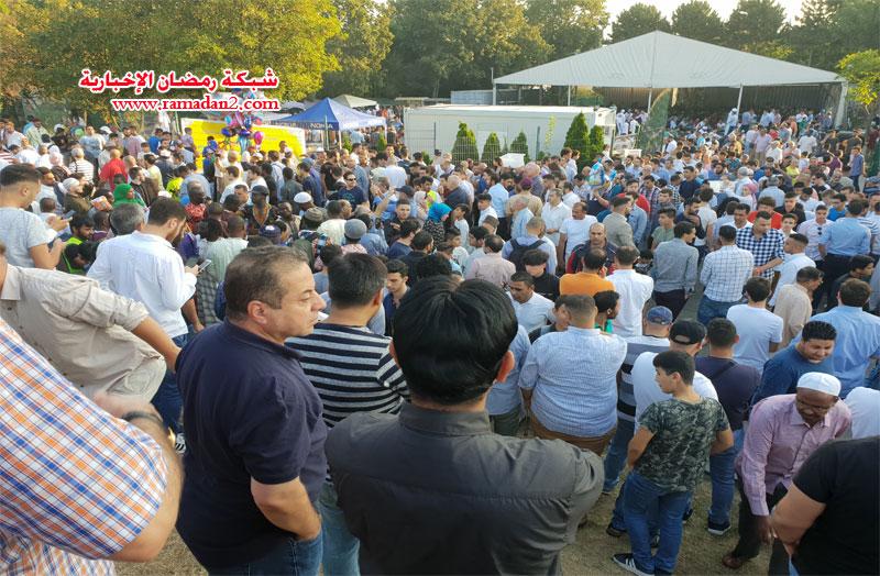 Eid-Korban-2018-4