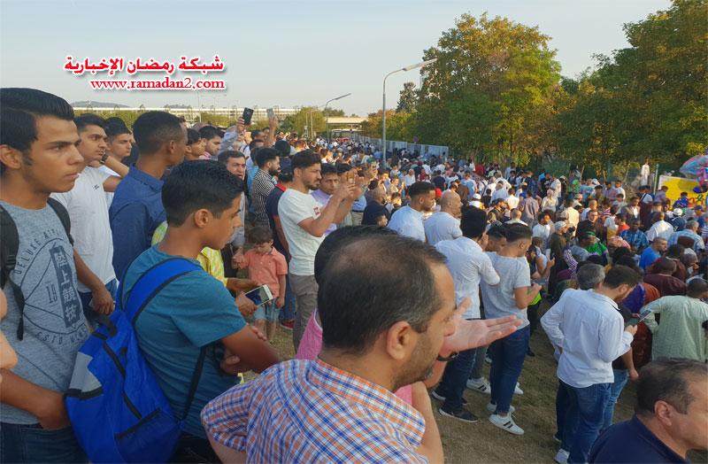 Eid-Korban-2018-5