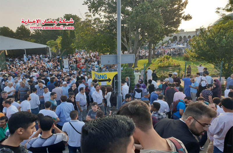 Eid-Korban-2018-6