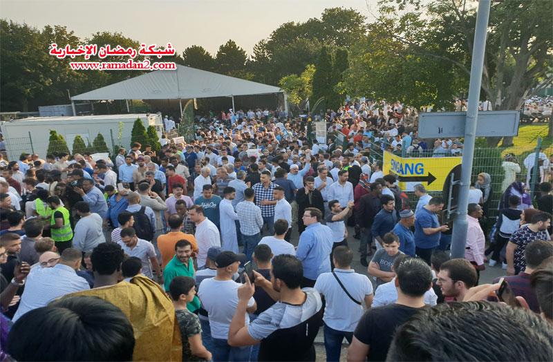 Eid-Korban-2018-7
