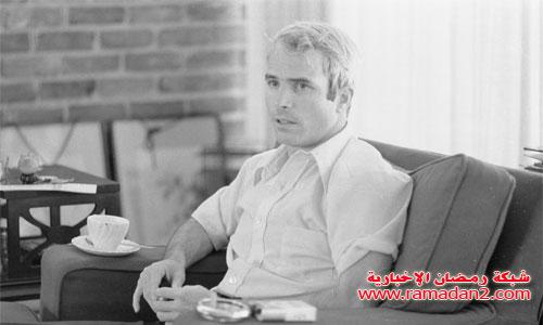 John-McCain-Tot-3