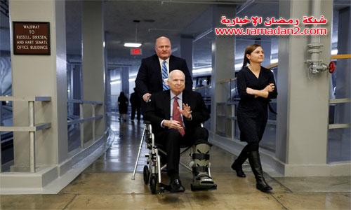 John-McCain-Tot-4