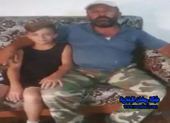 Kinder-Syria-MissGebraucht