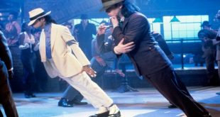 Michael-Jackson-1
