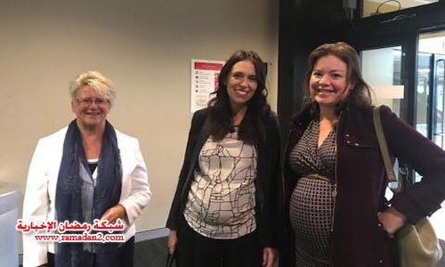 NewZealand-minister-women-3