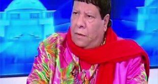 Scha3ban