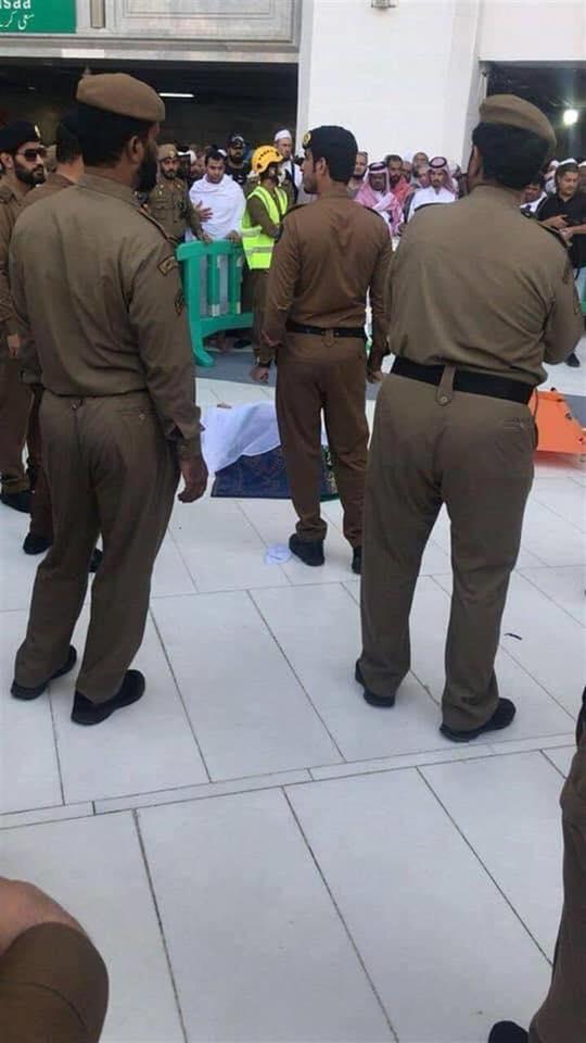 Selbestmord-in-Makka-Moschee-2