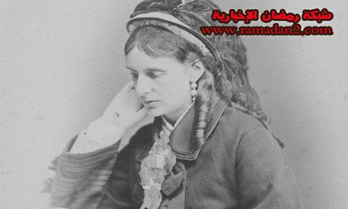Wichtigst-Frauen-Josfien-Pe