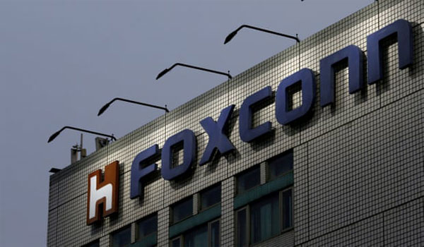 Foxconn-factory-6