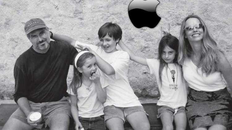 Liza-Steve-Jobs-1