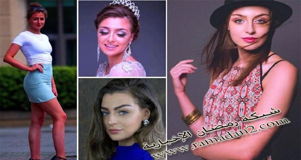 Miss-England-1