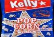 """فيينا : شركة """"Kelly"""" تطالب بــ' إرجاع بعض منجاتها من الـ """"Popcorn"""" لخطورتة السامة"""
