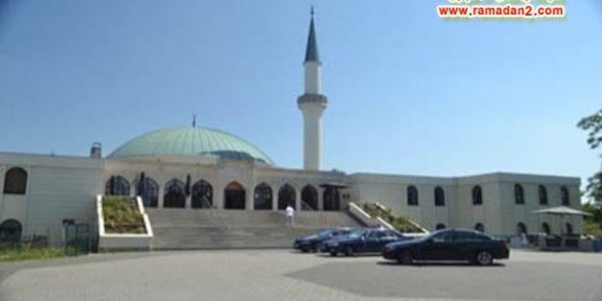 النمسا بنكهة التطرف بعد اقتراح غلق المساجد ومنع الصوم في المدارس – تسييس لم يتوقف