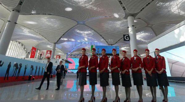 تخفيض أسعار اختبار فيروس كورونا فى مطار فيينا من 190 إلى 120 إيرو