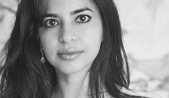 فاطمة المطر كويتية تطلب اللجوء لأمريكا: لم أحتمل هذا المجتمع