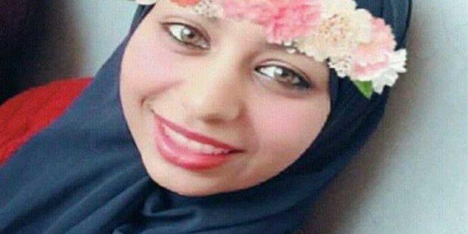 رسالة طنطا — بالمستندات شيماء دخلت مستشفى في طنطا بهبوط وخرجت جثة هامدة