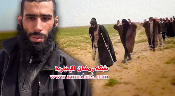 الحكم بسجن إمام مسجد في النمسا بتهمة تجنيد الدواعش