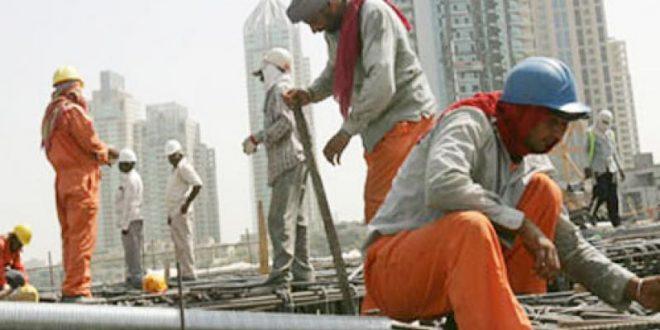 قرار مفاجئ من الكويت بمنع استقدام عمالة مصرية – تعرف على السبب