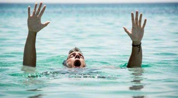 غرق شاب تونسي في أحد الأودية بالنمسا